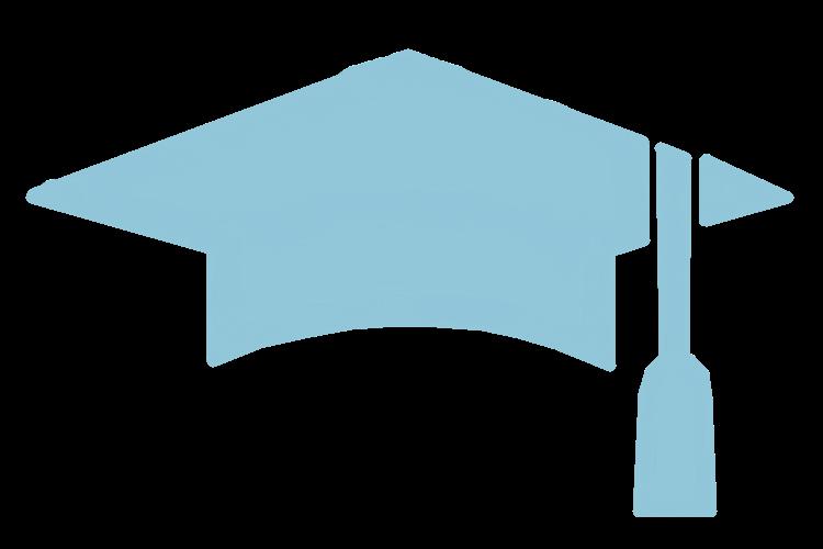 graduation cap website